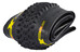 Mavic Crossmax Quest XL LTD - Cubiertas - 27.5 x 2.4 amarillo/negro